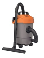 Bennett Read Tough 12 Wet-Dry-Blow Vacuum Cleaner Photo
