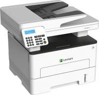 Lexmak Lexmark MB2236adw Mono Multifunction Printer Photo