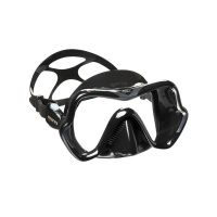 Mares One Vision Mask Photo