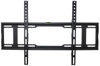 Ellies Ultra Slim Universal TV Wall Bracket 35cm - 109cm Photo