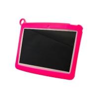"Bubblegum Junior Plus 10"" Educational Tablet - Pink Photo"