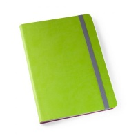 Flexi Soft Cover A5 Journal Dot Grid Pages Photo