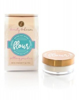 Beauty Bakerie - Flour Setting Powder - Shade Oat Photo