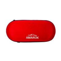 Amarok Handy First Aid Kit Photo