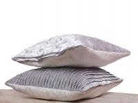 Silver Baby exodus green cushions Photo