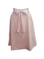 Pink Re-Define Skirt Photo
