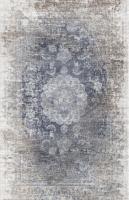 Coirtex Rugs By - Vintage Rugs160x230 Photo