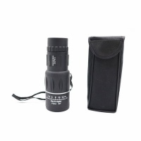 JRY Monocular Waterproof Fogproof Photo