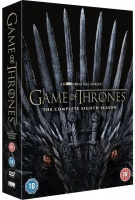 Game Of Thrones S8 Photo
