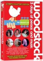 Woodstock - Photo