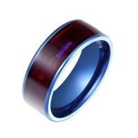 Men's Smart Wear NFC Rings Photo