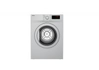 Hisense - Vented Tumble Dryer 8kg - Silver Photo