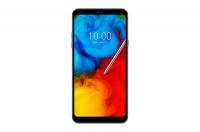 LG LG Q Stylus Plus 64GB LTE Single - Black Cellphone Cellphone Photo