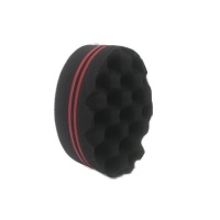 Blkt Natural Hair Twist Curl Sponge Double Sided 002 Photo