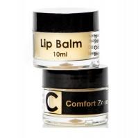 Shea Butter Lip Balm Pack Photo