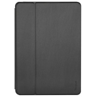 Targus Click-In case for iPad 10.2-inch - Black Photo