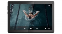 "Lenovo Tab M10 10.1"" 4G LTE Wi-Fi Tablet - Slate Black Photo"