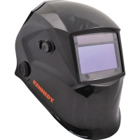 Kennedy Outer Lens For Kwh100 Helmets Pk 10 Photo
