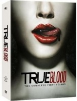 True Blood Season 1 Photo
