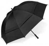 Torrent Golf Umbrella Photo