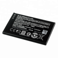 Nokia ZF Replacement Battery for 3310 2017 BP-4UL Photo