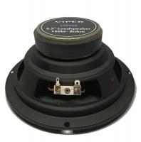 "Viper 6.5 "" Loose Hi-Fi Loudspeaker 8ohm 150W MAX Photo"