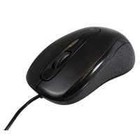 Volkano Earth Series Wired Mouse Optical Mouse Photo
