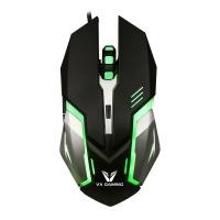 Volkano VX Gaming Ranger Series Gaming Mouse Photo