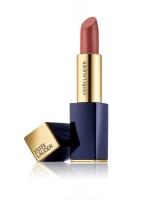 Estee Lauder Pure Color Envy Lustre Lipstick Tiger Eye Photo