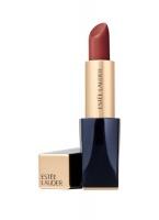 Pure Color Envy Lustre Lipstick Tempt Me Photo