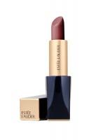 Estee Lauder Pure Color Envy Lipstick Peerless Photo