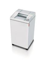 Ideal 2604 Centralised Office Shredder Photo