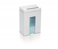 Ideal 2265cc Individual Workplace Office Shredder Photo