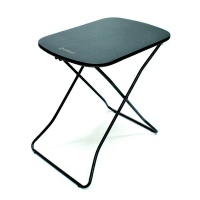 OZtrail Ironside Solo Table -45Kg Photo
