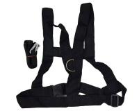 Fury Sport Fury Power Harness Belt Photo