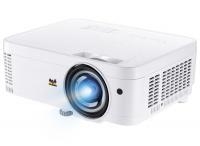 Viewsonic PS501X 3500 Lumens XGA Education Projector Photo