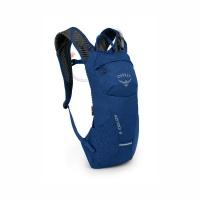 Osprey Katari 3 Hydration Cycling Pack Photo