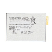 Sony ZF Replacement Battery for XPERIA XA2 ULTRA Photo