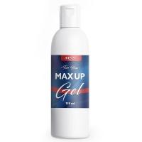 Mss Male Max Up Gel Bottle 150ml x 1 Photo