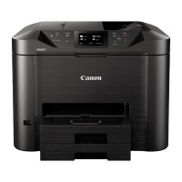 Canon MAXIFY MB5440 All-in-One Printer Photo