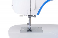 Singer M3205 Aluminium Cast Sewing Machine Photo