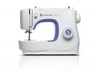 Singer M3405 Aluminium Cast Sewing Machine Photo