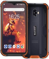 Blackview BV5900 Android 9.0 3GB 32GB IP68 - Cellphone Cellphone Photo