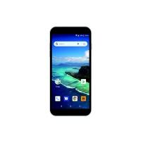 Mara X 16GB - Black Cellphone Cellphone Photo