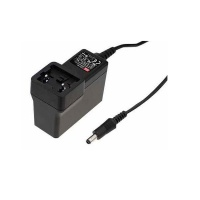 Mean Well AC/DC Power Supply Medical 1 Output 15W 5V GEM18I05-P1J Photo