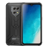 Blackview BV9800 Rugged Android 9.0 - 6GB 128GB IP68 Cellphone Cellphone Photo