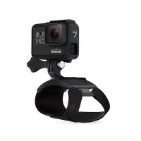 GoPro Hand Wrist Strap Photo