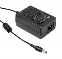 Mean Well AC/DC Power Supply Medical 1 Output 15 W 5 V GSM18B05-P1J Photo