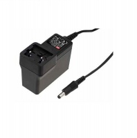 Mean Well AC/DC Power Supply Medical 1 Output 25W GEM30I07-P1J Photo