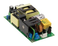 Mean Well AC/DC Open Frame Power Supply Medical 140W RPS-200-24 Photo